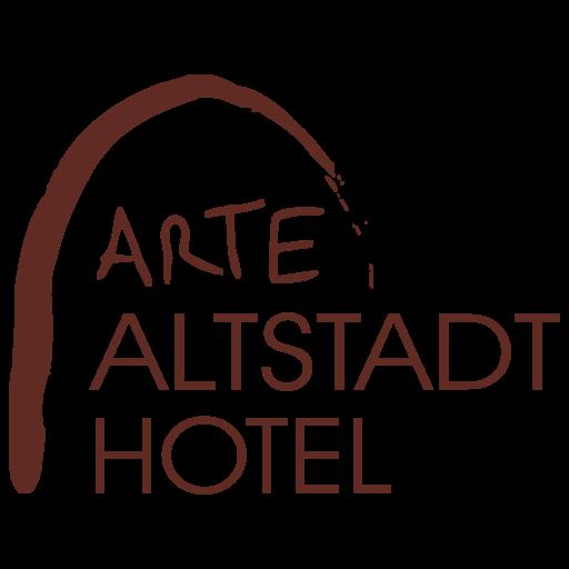 Blog - Altstadthotel Arte