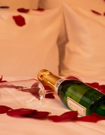 romantik-flasche-big